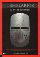 Templarios, el arte de las finanzas