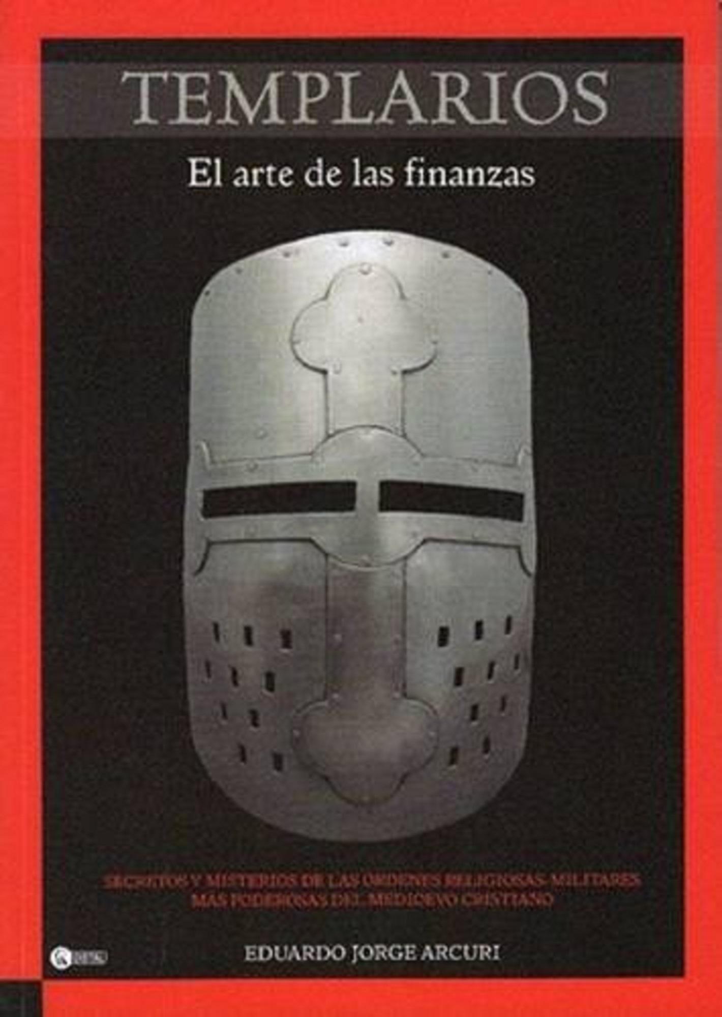 Templarios, el arte de las finanzas.jpg