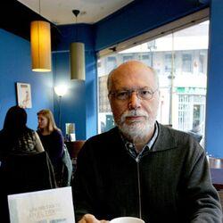 Francisco Bonal García