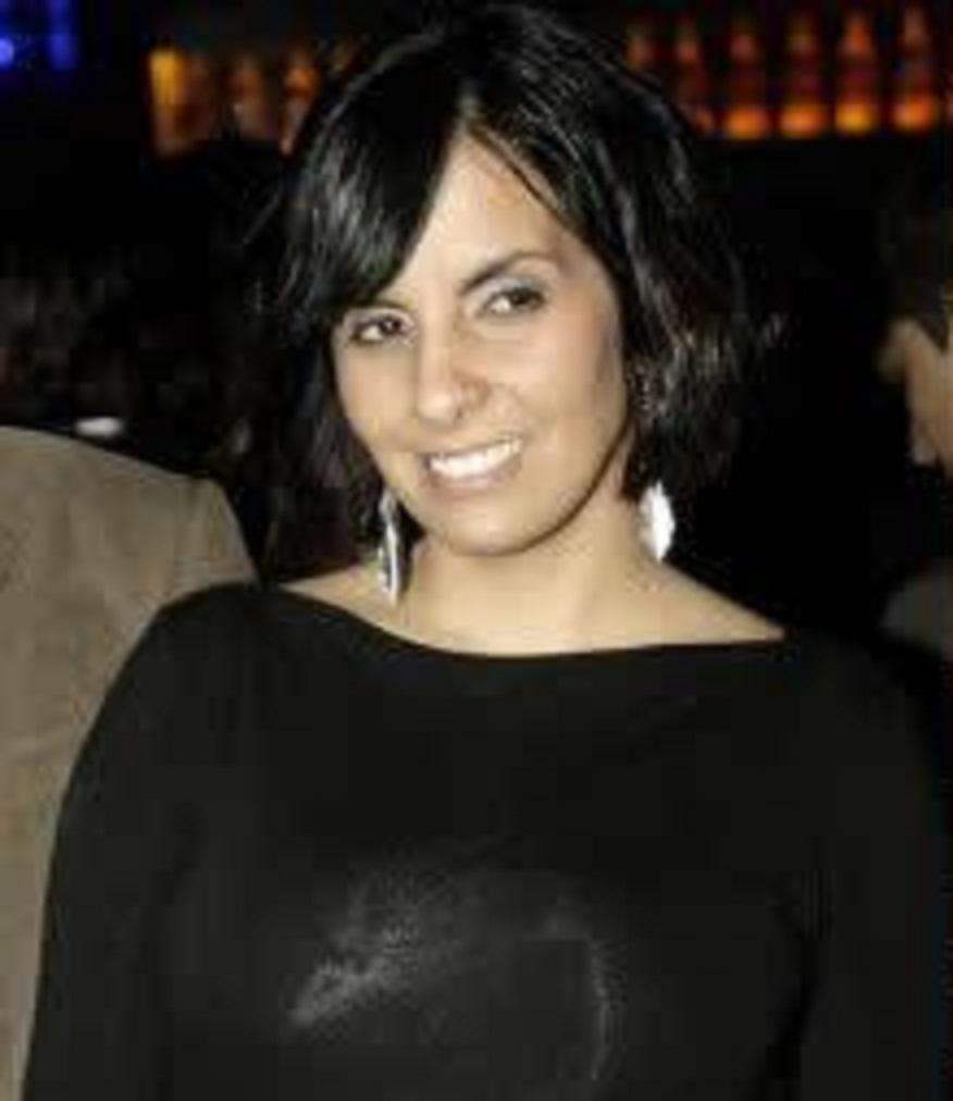 Carla García Buscaglia.jpg