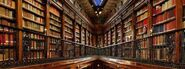 Biblioteca Virtual Fandom 4