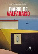 Diario Valparaiso