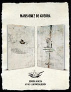 Libro Lila Díaz Calderón