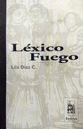 Lila Díaz Calderón. Poesía