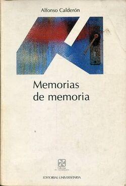 Miradas de Mirada Alfonso Calderón.jpg