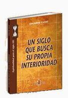 Libro Espiritualidad para el siglo XXI