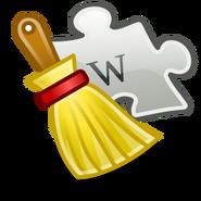 Wiki Limpieza