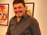 Bernardo Pilatti