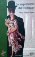 M. A. Campos