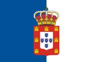 Portugal (1830-1910)