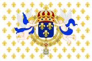 Reino de Luis XIV de Francia