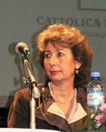 María Cristina Alonso.jpg