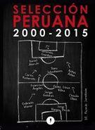 Selección peruana 2000-2015