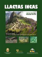 Llactas Incas (Ciudades Incas - Inca cities)