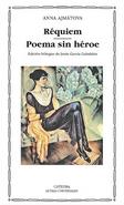 Anna Ajmátova, Libro