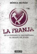 La Franja
