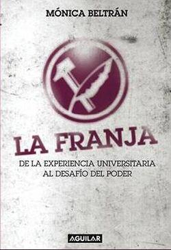 La Franja.jpg