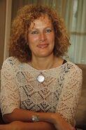 Annette Meisl