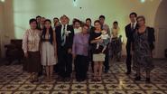Fotografía cortometraje Hombre Eléctrico