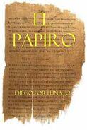 EL PAPIRO 300 ppp (27.1.2015)