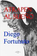ATRAPEN AL SUEÑO... 300ppp -(26.1.2015)