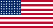 Estados Unidos (1912-1959)