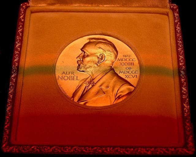 Premio Nobel de Literatura.jpg