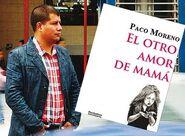 Paco Moreno Tineo