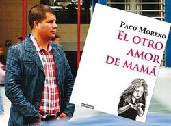 Paco Moreno Tineo.jpg