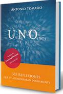UNO (yo)