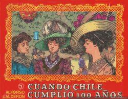 Cuando Chile cumplió 100 años.jpg