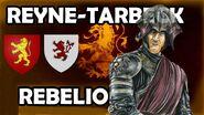 Rebelión Reyne-Tarbeck