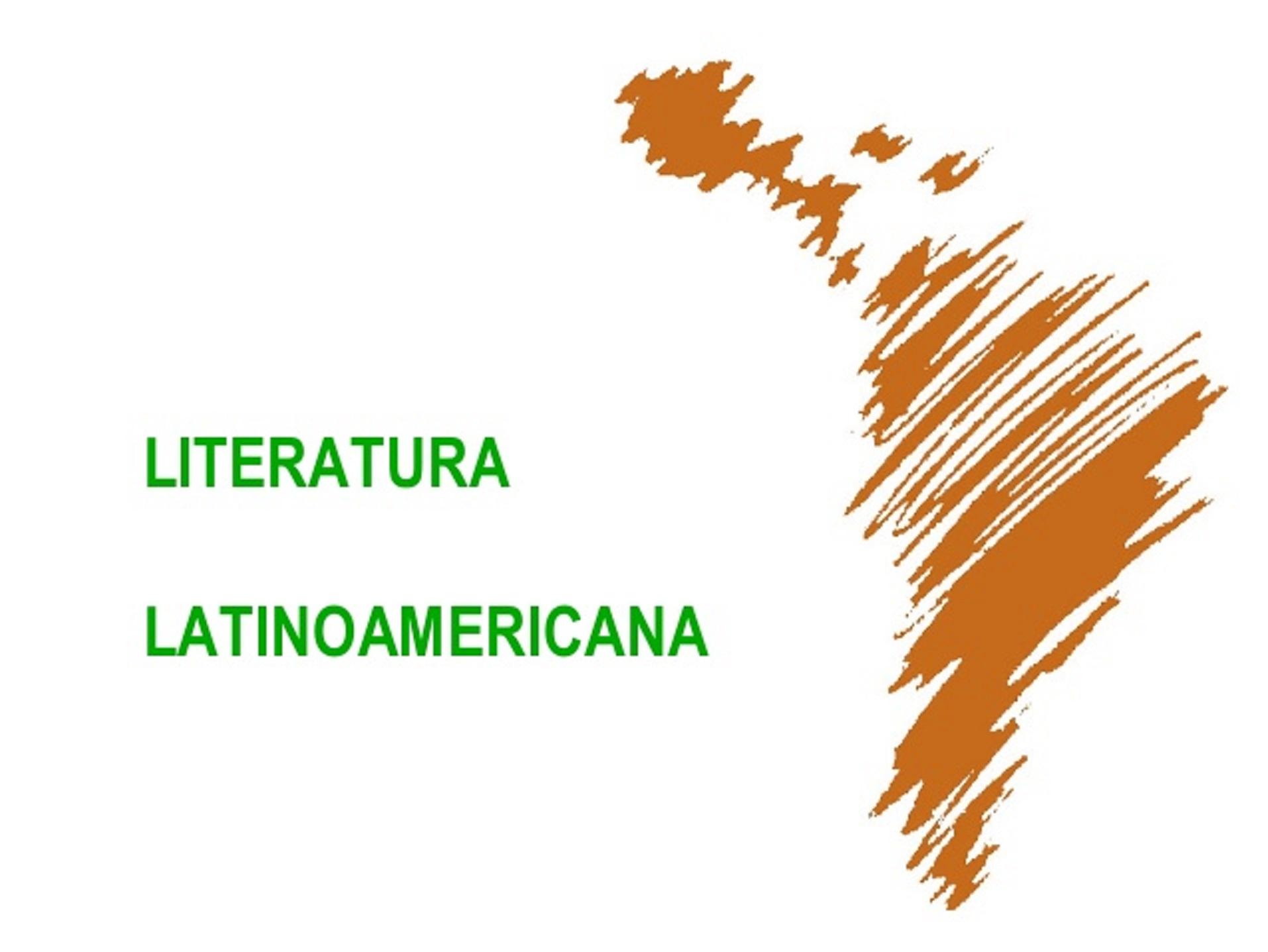 Literatura latinoamericana.jpg