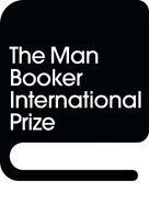 Premio Booker Internacional