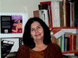Natasha Salguero