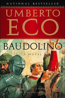 Baudolino.jpg