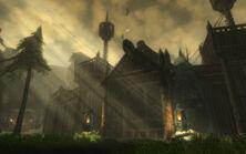 Les-royaumes-d-amalur-reckoning-the-legend-of-dead-kel-playstation-3-ps3-1332271362-017