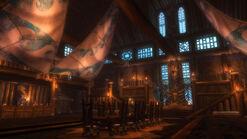 Les-royaumes-d-amalur-reckoning-the-legend-of-dead-kel-playstation-3-ps3-1332271362-012