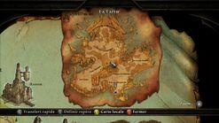 Les-royaumes-d-amalur-reckoning-la-legende-de-kel-le-mort-playstation-3-ps3-1332345174-142