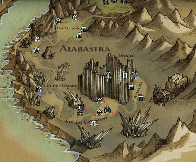 Alabastra localisation.jpg