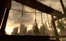 Les-royaumes-d-amalur-reckoning-the-legend-of-dead-kel-playstation-3-ps3-1332271362-003
