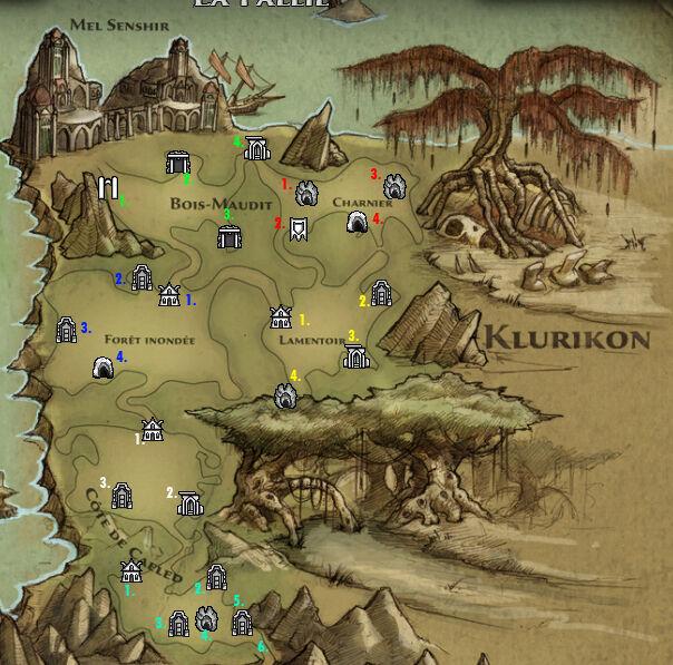 Klurikon localisation.jpg