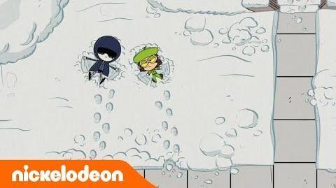 Bienvenue_chez_les_Loud_-_Lisa_et_la_NASA_contrôlent_le_temps_-_Nickelodeon_France