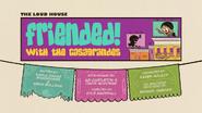 Les Casagrandes (Épisode)