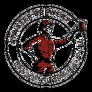 Atwater Brewery Logo