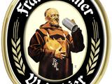 Franziskaner Brauerei