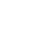 RaR Brewery Logo