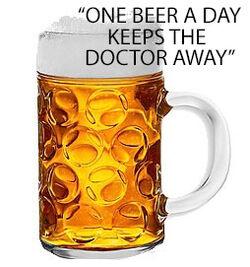 Bierkrug-Medizin.jpg