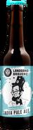 Landgang Brauerei Amerikanischer Traum India Pale Ale Bier