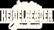Heidelberger Brauerei Logo